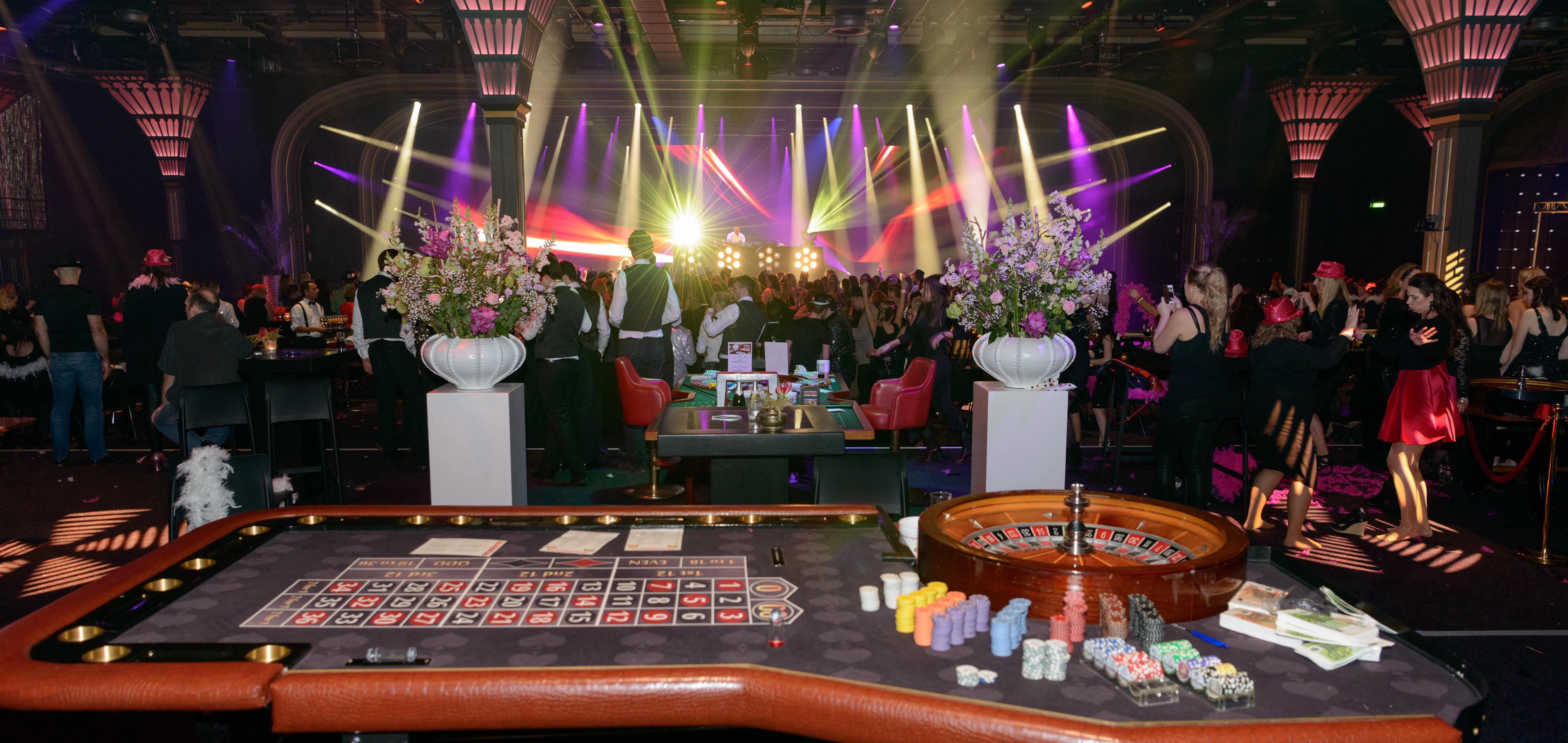 casino 07
